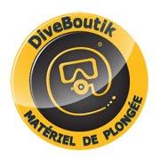 DiveBoutik