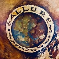 Allure Salon (Rocklin, CA)