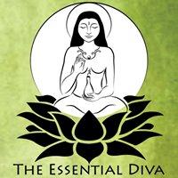 The Essential Diva