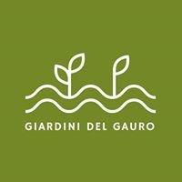 Giardini del Gauro