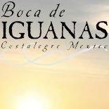 Boca de Iguanas Beach Resort
