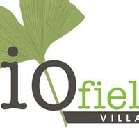 Biofield Village