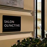 Salon Olfactive