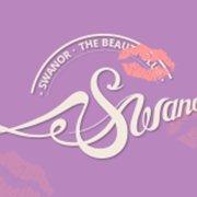 Swanor 變漂亮俱樂部