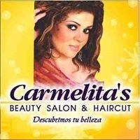 Carmelita's beauty salon