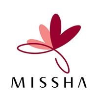 Missha Türkiye