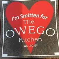 The Owego Kitchen