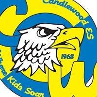 Candlewood Elementary School PTA