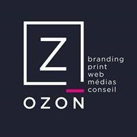 Ozon la com