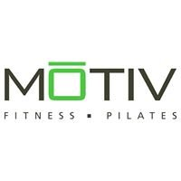 Motiv Fitness & Pilates.