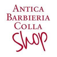 Antica Barbieria Colla Shop