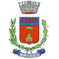Comune di Monterenzio