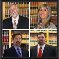 Judge, James, Hoban & Fisher