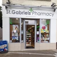 St Gabriel's Pharmacy