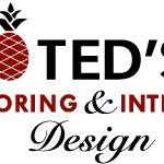 Ted's Flooring & Interior Design