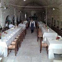 Masseria Cielogreco.c