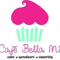 Café Bella Mi