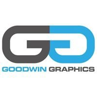 Goodwin Graphics