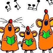Merrylea Merrymakers