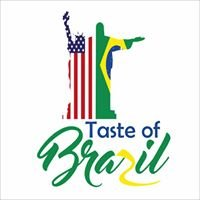 Taste of Brazil  Authentic Brazilian Cuisine
