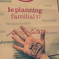 Planning familial 37