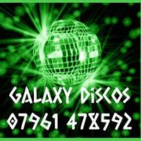 Mobile Discos Derby