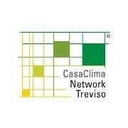 CasaClima Network  Treviso