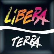 Terre di Puglia - Libera Terra
