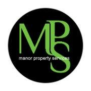 Manor Property Services Ltd Nelson