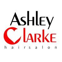 Ashley Clarke