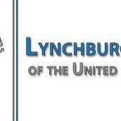 The Lynchburg District United Methodist Church