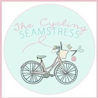 The Cycling Seamstress