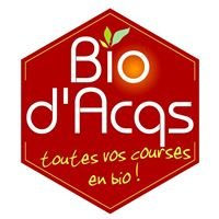 Bio d'Acqs