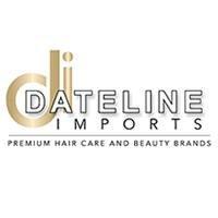 Dateline Imports