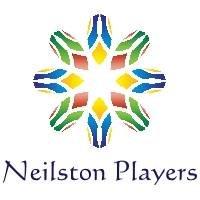 Neilston Players