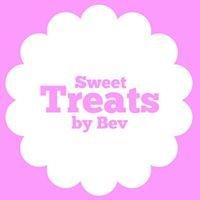 Sweet Treats By Bev