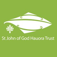 St John of God Waipuna