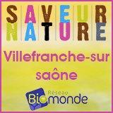 Saveur Nature Villefranche-sur-saône