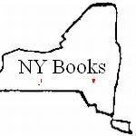Hope Farm Press & Bookshop