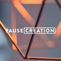 Pause Creation