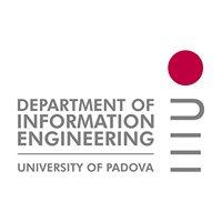 DEI Dipartimento di Ingegneria dell'Informazione - Unipd