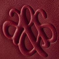 Magasin Arthur & Aston Mondeville