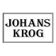 Johans Krog