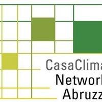 CasaClima Network Abruzzo