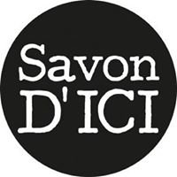 Savon D'ICI