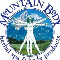 Mountain Body Products | Natural, botanical spa & body products