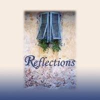 Reflections Salon & Day Spa