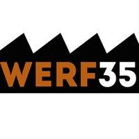 Werf 35