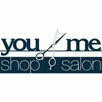 You&Me Shop Salon