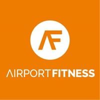 Airport Fitness